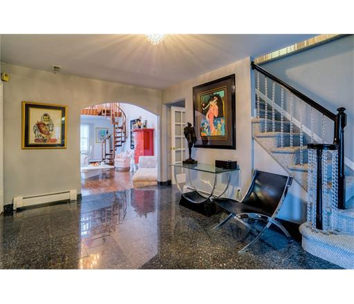 Residential, Colonial,Tudor - 1204 - East Brunswick, NJ (photo 4)