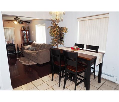 Residential, Colonial - 1219 - Sayreville, NJ (photo 4)