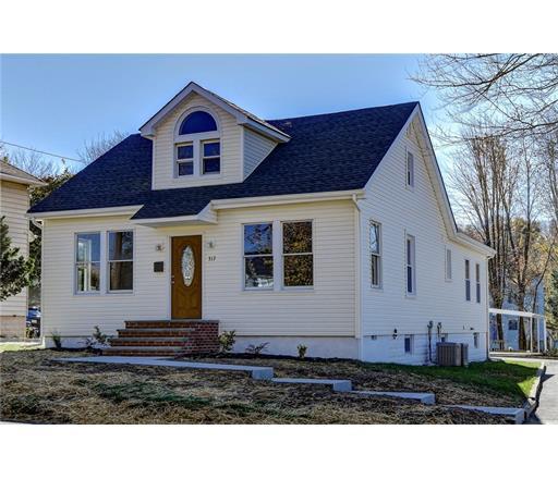 Residential - 1204 - East Brunswick, NJ (photo 1)