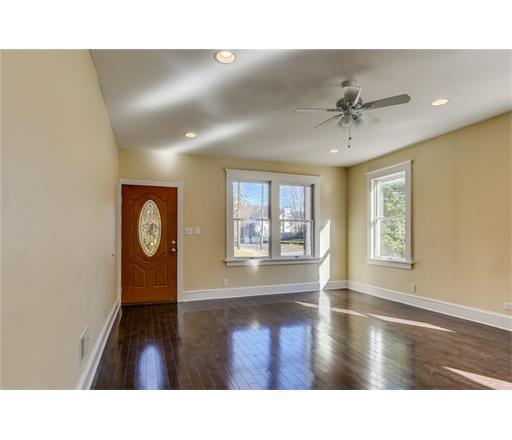 Residential - 1204 - East Brunswick, NJ (photo 4)