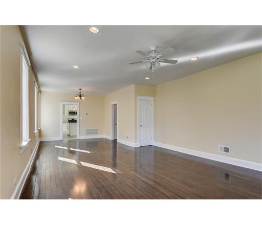 Residential - 1204 - East Brunswick, NJ (photo 5)
