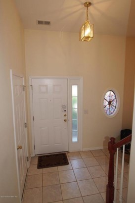 Condominium,Townhouse, Attached,Townhouse - Englishtown, NJ (photo 4)
