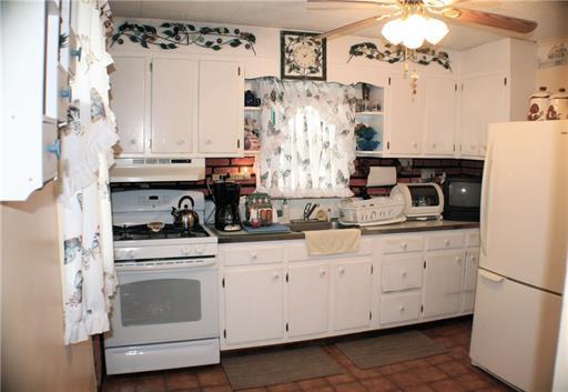 Residential - 1212 - Monroe, NJ (photo 3)
