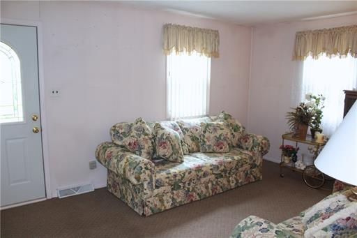 Residential - 1212 - Monroe, NJ (photo 4)