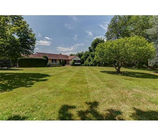 Custom Home, Residential - 1330 - Marlboro, NJ (photo 1)