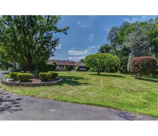 Custom Home, Residential - 1330 - Marlboro, NJ (photo 2)