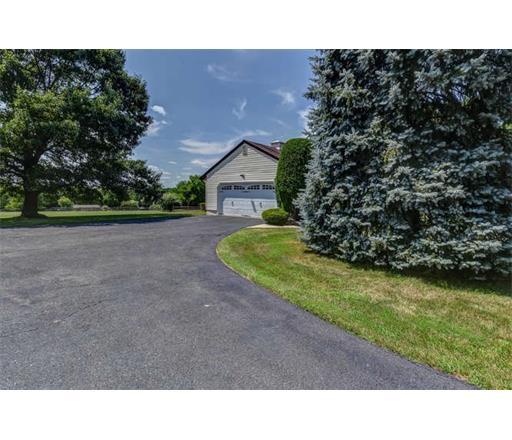 Custom Home, Residential - 1330 - Marlboro, NJ (photo 3)