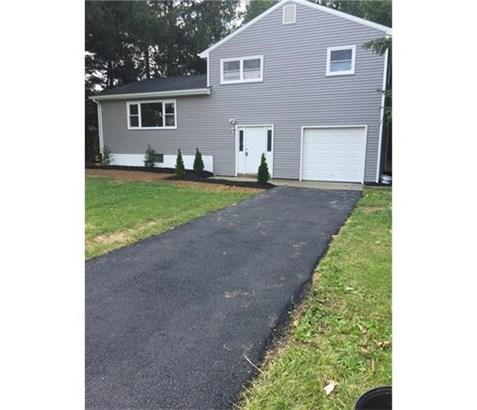 Residential, Custom Home,Development Home - 1204 - East Brunswick, NJ (photo 1)