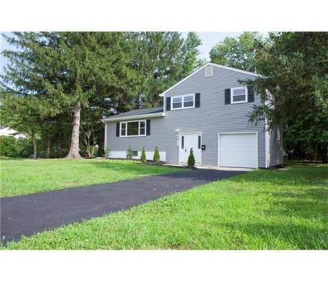 Residential, Custom Home,Development Home - 1204 - East Brunswick, NJ (photo 2)