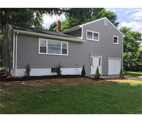 Residential, Custom Home,Development Home - 1204 - East Brunswick, NJ (photo 3)