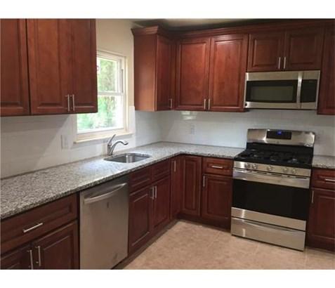 Residential, Custom Home,Development Home - 1204 - East Brunswick, NJ (photo 4)