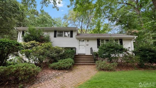 Single Family Residence - East Brunswick, NJ