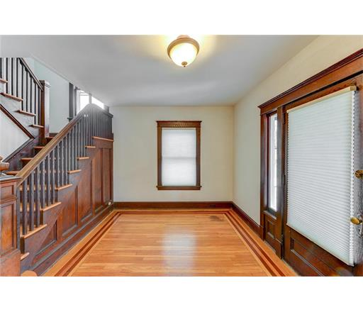 Residential, Colonial - 1207 - Highland Park, NJ (photo 5)