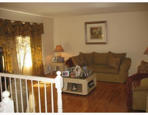 Residential - 1221 - South Brunswick, NJ (photo 3)