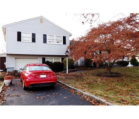 Residential - 1224 - Spotswood, NJ (photo 2)