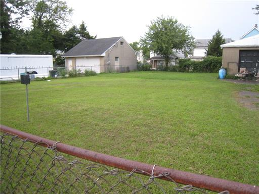 Lots and Acreage - South River, NJ