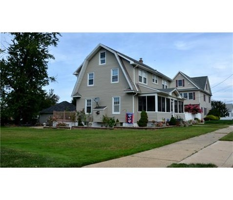 Residential, Colonial - 1223 - South River, NJ (photo 3)