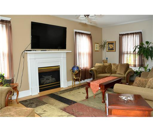 Residential, Colonial - 1223 - South River, NJ (photo 4)