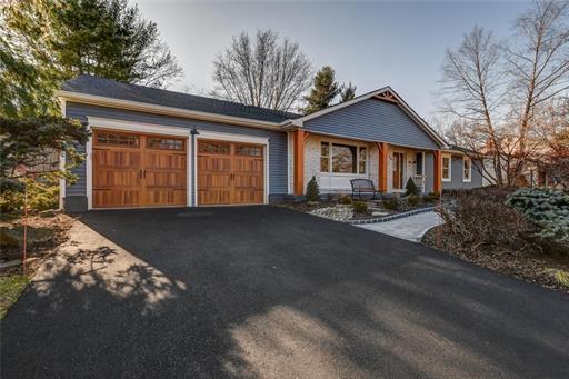 Custom Home, Residential - 1204 - East Brunswick, NJ (photo 2)