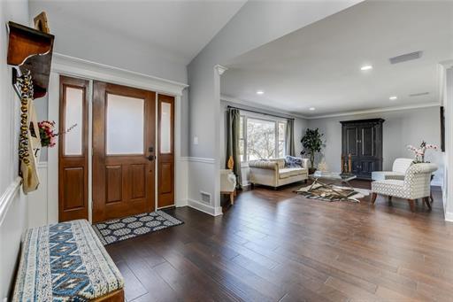 Custom Home, Residential - 1204 - East Brunswick, NJ (photo 5)