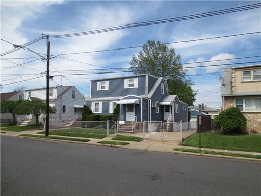 Residential - 2009 - Linden, NJ (photo 1)