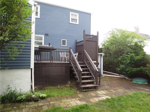 Residential - 2009 - Linden, NJ (photo 4)