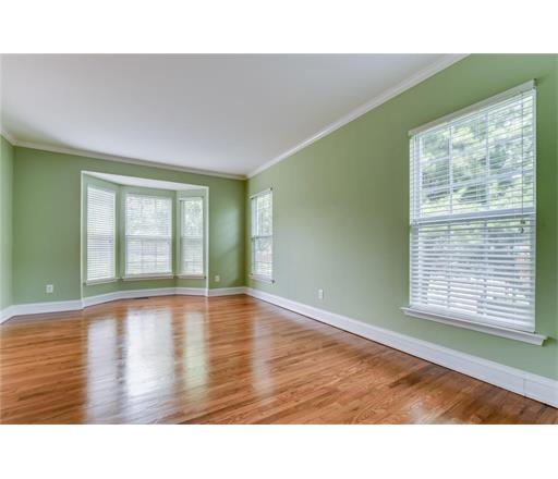 Residential, Colonial - 1204 - East Brunswick, NJ (photo 5)