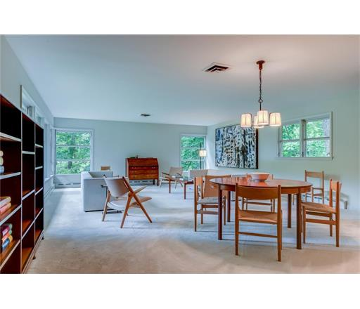 Custom Home, Residential - 1207 - Highland Park, NJ (photo 4)