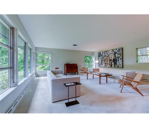 Custom Home, Residential - 1207 - Highland Park, NJ (photo 5)