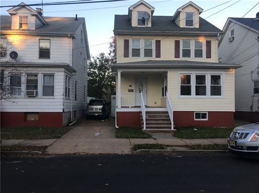 Residential - New Brunswick, NJ