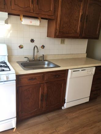 Residential Rental - 1211 - Milltown, NJ (photo 3)