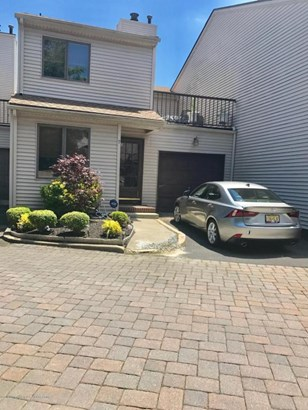 Condominium,Attached, Attached,Townhouse - Long Branch, NJ (photo 1)