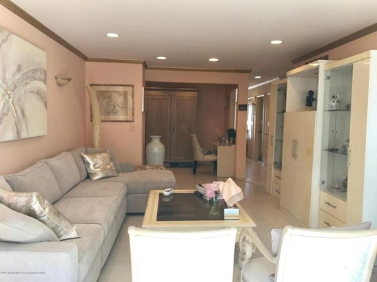 Condominium,Attached, Attached,Townhouse - Long Branch, NJ (photo 4)