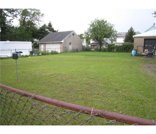 Lots and Acreage - 1223 - South River, NJ (photo 1)