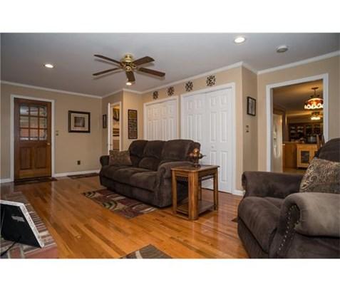 Residential - 1212 - Monroe, NJ (photo 2)