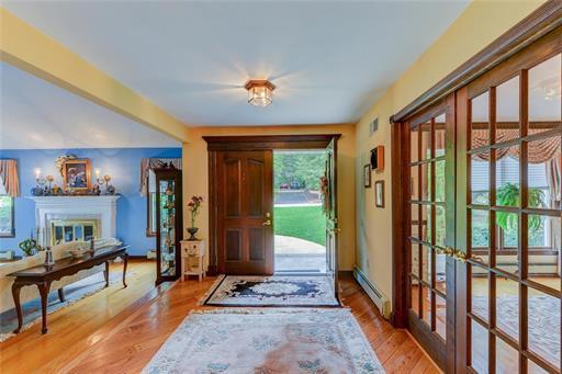 Residential, Colonial,Custom Home - 1214 - North Brunswick, NJ (photo 3)