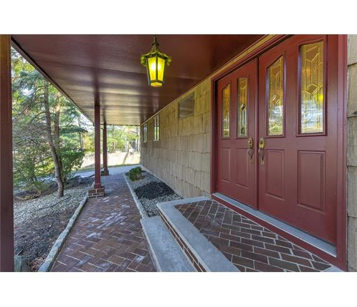 Residential, Colonial - 1204 - East Brunswick, NJ (photo 2)