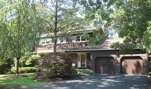 Residential, Colonial - East Brunswick, NJ