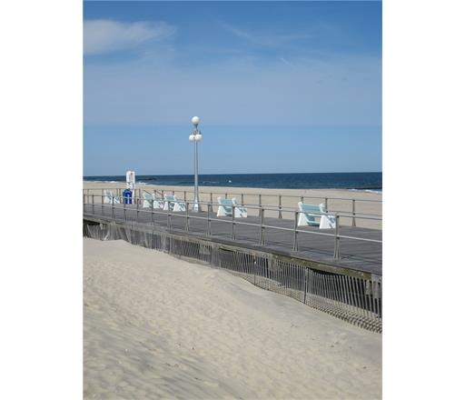 Residential - 1306 - Avon-by-the-Sea, NJ (photo 3)