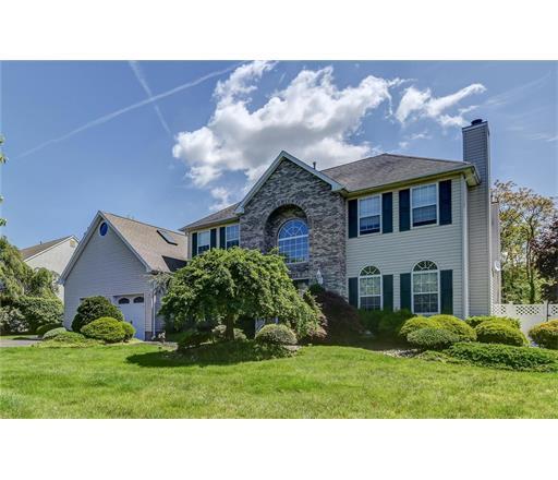 Residential, Colonial,Custom Development - 1212 - Monroe, NJ (photo 2)