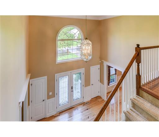 Residential, Colonial,Custom Development - 1212 - Monroe, NJ (photo 3)