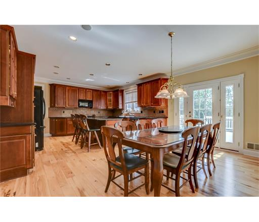 Residential, Colonial,Custom Development - 1212 - Monroe, NJ (photo 5)