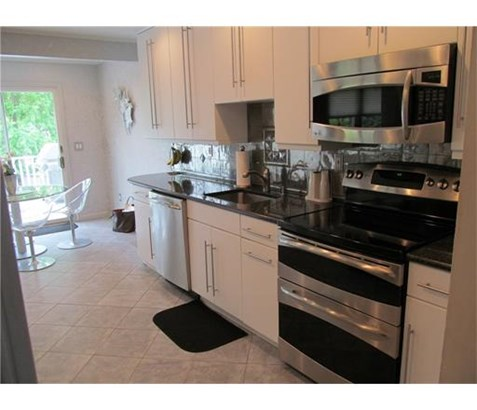 Residential, Contemporary - 1204 - East Brunswick, NJ (photo 5)