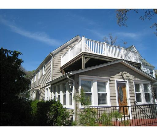Custom Home, Residential - 1306 - Avon-by-the-Sea, NJ (photo 1)