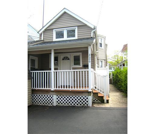 Custom Home, Residential - 1306 - Avon-by-the-Sea, NJ (photo 2)