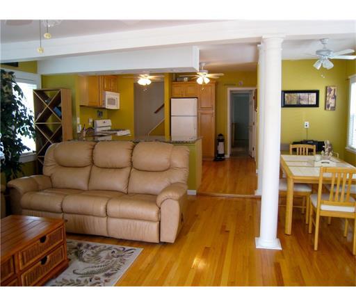 Custom Home, Residential - 1306 - Avon-by-the-Sea, NJ (photo 4)