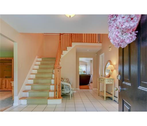 Residential, Colonial - 1212 - Monroe, NJ (photo 2)