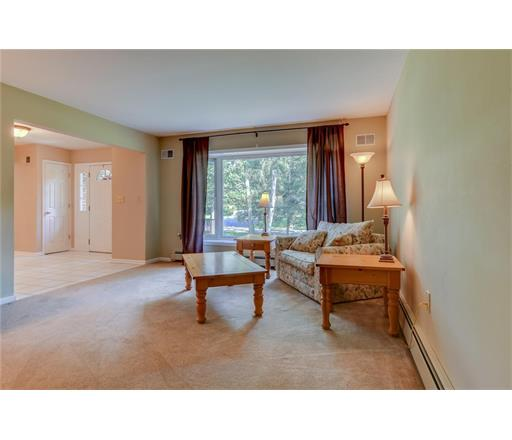 Residential, Colonial - 1212 - Monroe, NJ (photo 4)