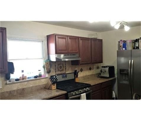Residential - 1205 - Edison, NJ (photo 2)