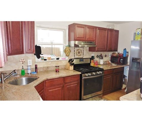 Residential - 1205 - Edison, NJ (photo 3)